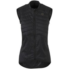 AGU Body Vest Damer, black